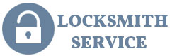 Tucker GA Locksmith Store Tucker, GA 678-685-3237